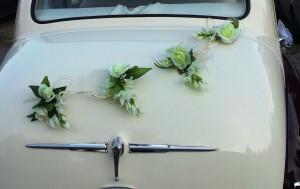 białe róże 2